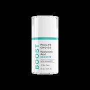 RESIST Hyaluronic Acid Booster