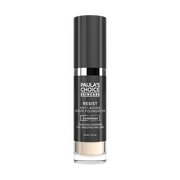 RESIST Anti-Aging Serum Foundation - Matte