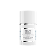 RADIANCE Renewal Mask
