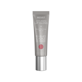 Resist Anti-Aging Lip Gloss SPF 40