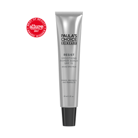 RESIST Smoothing Primer Serum SPF 15