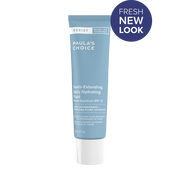 RESIST Youth-Extending Daily Hydrating Fluid SPF 15
