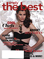 Simply The Best - January/February 2014