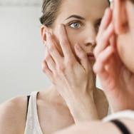 How Sensitizing Ingredients Hurt Skin