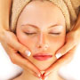 Should You Get A Facial?