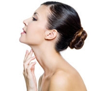 How to Keep Your Neck & Chest Looking Young