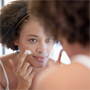 How to Diminish Uneven Skin Tone & Get Your Glow Back