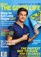 Dr. Oz, The Good Life - May 2016