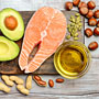 Anti-Ageing Diet