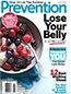 Prevention Magazine - August 2016