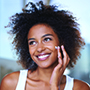 Top 5 Reasons to Add Antioxidants to Your Skincare Routine