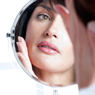 5 Anti-Ageing Secrets (That Actually Work)