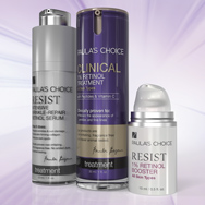 How to Use Retinol Products