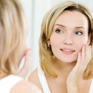 Normal Skin and How to Care For It