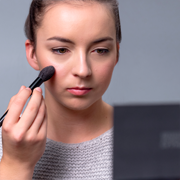 6 Blush Tips You Need to Know