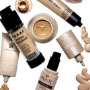 How to Choose the Best Foundation Makeup for Your Skin