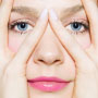The Truth About Puffy Eyes
