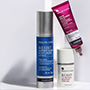 Which Strength of Retinol Do You Need?