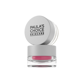 The Only Balm You'll Ever Need