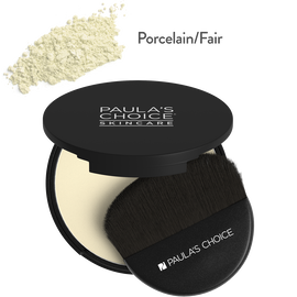 RESIST Flawless Finish Powder