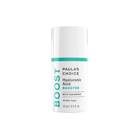 RESIST Hyaluronic Acid Booster