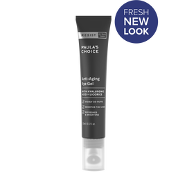 RESIST Anti-Aging Eye Gel
