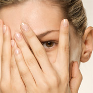How to Minimise Enlarged Pores and Blackheads