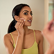 Why Witch Hazel is a Problem for Skin
