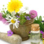 Are Natural & Organic Ingredients Better for Your Skin?