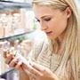Understanding Cosmetics Ingredients Labels