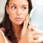 Acne & Ageing Skin