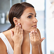 The Best Moisturisers for Oily, Acne-Prone Skin