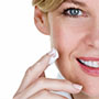 Help for Dry, Sensitive, Ageing Skin