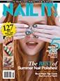 NailIt! Magazine - July/August - 2014