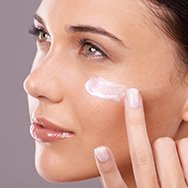 The Best Moisturisers for Sensitive Skin