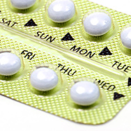 Do Birth Control Pills Help Acne?