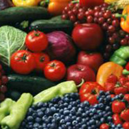 How Antioxidants Fight the Signs of Ageing