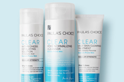 paulas choice usa