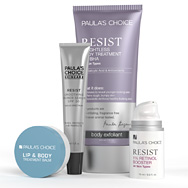 Products Anyone Can Use