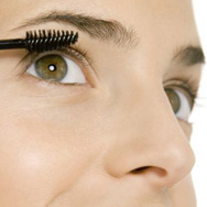 Mascara Secrets Unveiled