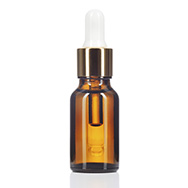 How Facial Oils Help Skin