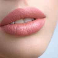 Do Lip Plumpers Really Work?