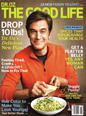 Dr. Oz, The Good Life - October 2015