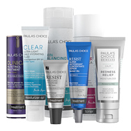 Which Paula's Choice Skincare Collection is Best for You?
