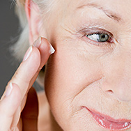 The Truth About Wrinkle Creams
