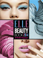 Elle Singapore Beauty Book - 2014