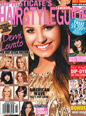 Sophisticate's Hairstyle Guide - August 2012