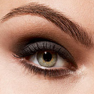 How to Shape Your Brows at Home