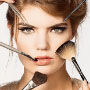 The Ultimate Makeup DOs and DON'Ts!