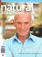 Natural Solutions - March 2013